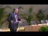 "Embedded thumbnail for Professor Rubens Penha Cysne discute o conceito de ""Almoço Grátis"""