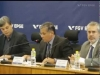 Embedded thumbnail for FGV EPGE - Workshop on Game Theory – Opening Remarks 1/9