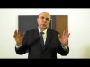 Embedded thumbnail for Ministro da Finança Henrique Meirelles fala sobre a EPGE