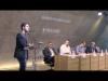 """Embedded thumbnail for Secretário de Saúde Ismael Alexandrino profere palestra no Seminário da EPGE """"Economia da Saúde"""""""