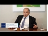 Embedded thumbnail for Presidente do Conselho de Administração do BNDES Carlos Thadeu de Freitas Gomes fala sobre a EPGE