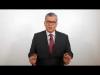 Embedded thumbnail for Ajuste Fiscal e Teto dos Gastos na Ausência de Reformas