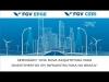 Embedded thumbnail for Seminário CERI/EPGE sobre nova arquitetura para investimentos em infraestrutura (Mesa de Abertura)