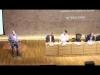"""Embedded thumbnail for Secretário de Saúde Edmar dos Santos profere palestra no Seminário da EPGE """"Economia da Saúde"""""""
