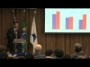 Embedded thumbnail for 3rd. Global Conference Business Cycles - Eswar S. Prasad