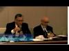 Embedded thumbnail for Professor Rubens Fala Sobre os 10 Princípios da Boa Prática Orçamentária Pública