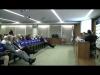 Embedded thumbnail for Conferência na FGV EPGE sobre Papel e Tamanho do Estado Brasileiro (Painel 2)