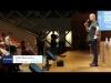Embedded thumbnail for Breve Vídeo sobre a Cerimônia de Boas-vindas de Graduação 2020 da EPGE