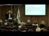 Embedded thumbnail for Palestra com Simon Schwartzman: Ensino Médio e Ensino Técnico