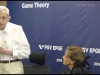 Embedded thumbnail for FGV/EPGE - Workshop on Game Theory – John Nash