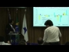 Embedded thumbnail for 3rd. Global Conference Business Cycles - Marco Terrones