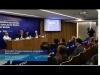 Embedded thumbnail for Seção de perguntas do público no Seminário da EPGE sobre Missões Religiosas