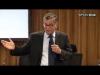 Embedded thumbnail for FGV/EPGE - Boas-vindas Graduação 2016 - Palestra do Professor Rubens Penha Cysne