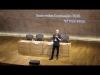 Embedded thumbnail for Professor André Villela profere palestra na Cerimônia de Boas-vindas da Graduação 2020 da EPGE