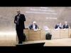 Embedded thumbnail for Prof. Rubens P Cysne fala aos formandos da EPGE sobre as dificuldades inerentes às ações reformistas