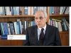 Embedded thumbnail for Professor José Júlio Senna fala sobre a EPGE