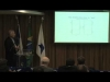 Embedded thumbnail for 3rd. Global Conference Business Cycles - Chris Sims