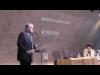 """Embedded thumbnail for Professor Rubens Penha Cysne profere palestra de abertura no Seminário da EPGE """"Economia da Saúde"""""""