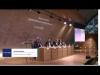 Embedded thumbnail for José Nogueira, do BNDES, profere palestra no seminário da EPGE sobre Fintechs e Blockchain