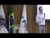 Embedded thumbnail for Workshop em Teoria Econômica 2014 - Alessandro Pavan (Northwestern University)