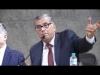 Embedded thumbnail for Fatos Básicos do Sistema de Seguridade Social - primeira parte - Professor Rubens Penha Cysne