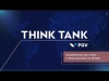 Embedded thumbnail for Think Tank FGV - Casamento Seletivo e a desigualdade de Rendas, Prof Cézar Santos