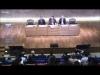 Embedded thumbnail for II Seminário Internacional de Política Fiscal FMI/FGV - Abertura