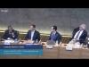 Embedded thumbnail for Professor Rubens Penha Cysne debate os Aspectos Precaucionais Relativos à Corrupção e ao Tamanho do Estado