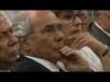 """Embedded thumbnail for Seminário: """"Política Monetária no Brasil"""" - As contribuições de José Júlio Senna"""