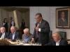 Embedded thumbnail for Desafios da Economia Brasileira - Seminário em Homenagem aos 70 anos do Professor Antônio Carlos Pôrto Gonçalves - Rubens Penha Cysne