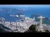 Embedded thumbnail for Professor Rubens Penha Cysne fala sobre Infraestrutura e Representação Política