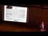 Embedded thumbnail for Ajustes Fiscais e Reformas Orçamentárias - 19/10/2015 - Parte 02/02