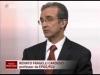 Embedded thumbnail for Professor Renato Fragelli concede entrevista em Programa Miriam Leitão (Canal Globo News)