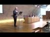 Embedded thumbnail for Conferência: 45 anos do debate sobre capital humano e desenvolvimento no Brasil