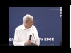 "Embedded thumbnail for ""Nobel-Prize Laureate John Nash Visit to FGV EPGE in 2014"""