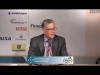 Embedded thumbnail for Professor Rubens Penha Cysne fala no XXX Fórum Nacional de 2018 sobre Sustentabilidade Fiscal