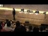 """Embedded thumbnail for Seminário """"Desafios da política fiscal para a retomada do crescimento"""""""