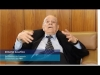Embedded thumbnail for Minister Ernane Galveas talks about EPGE