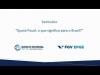Embedded thumbnail for Seção de perguntas do público no Seminário EPGE/Banco Mundial sobre Ajuste Fiscal