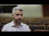Embedded thumbnail for Conheça a EPGE: Professores comentam Avaliações da Escola