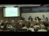 Embedded thumbnail for Seminário Brasil: o que esperar para 2017? - Homenagem aos 75 anos do Professor Clovis de Faro
