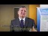 Embedded thumbnail for Ex-presidente da Comissão Européia João Manuel Durão Barroso fala sobre FGV EPGE
