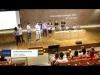 Embedded thumbnail for Entidades Estudantis Participam da Recepção de Boas-vindas da Graduação da EPGE (2020)