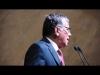 Embedded thumbnail for Encerramento do Evento - Diretor da EPGE, Rubens Penha Cysne