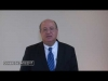 Embedded thumbnail for President of the Central Bank of Brazil Ilan Goldfajn Talks About EPGE - 24/03/2017