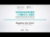 Embedded thumbnail for Webinar Educação Infantil: Avaliações de Políticas Públicas e Sugestões para o Novo Fundeb (transmissão em inglês)