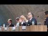 Embedded thumbnail for Fatos Básicos do Sistema de Seguridade Social - terceira parte - Professor Rubens Penha Cysne