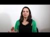 Embedded thumbnail for Ex-aluna da Graduação da FGV EPGE Beatriz Vasconcellos Araújo fala sobre a Escola