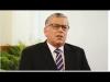 Embedded thumbnail for Reformas: Solução Canônica para o Problema dos Grupos de Interesse