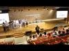 Embedded thumbnail for Colocações do Diretor sobre o Corpo Discente na Cerimônia de Boas-vindas da Graduação da EPGE (2020)